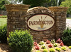 Farmington-Woodstock GA