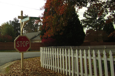 Farmington Home Community Woodstock GA (3)