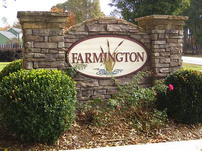 Farmington Home Community Woodstock GA (4)