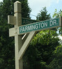 Farmington-Woodstock GA (2)