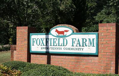 Foxfield Farm Woodstock Georgia Neighborhood  (4)
