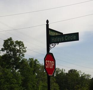 Haley's Mill Woodstock GA (2)