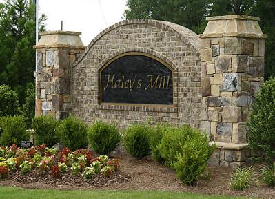 Haley's Mill Woodstock Ga (4)
