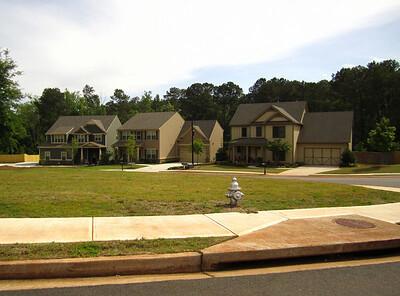 Haley's Mill Woodstock GA (3)
