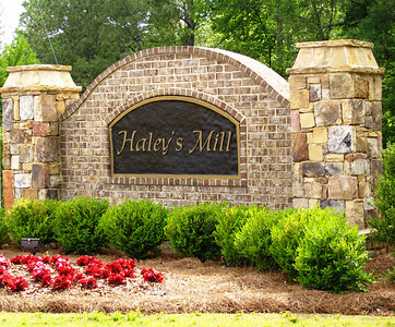 Haley's Mill Woodstock GA (10)