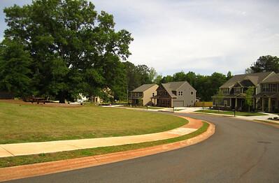 Haley's Mill Woodstock GA (5)