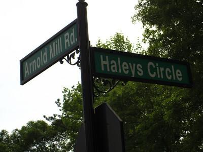 Haley's Mill Woodstock GA (12)