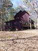 A Purple House In Woodstock GA (6)