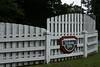 Hickory Glen-Woodstock GA (4)