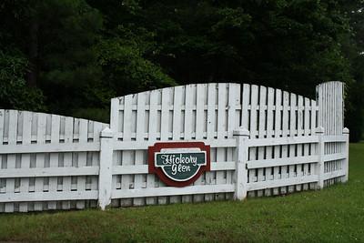 Hickory Glen-Woodstock GA