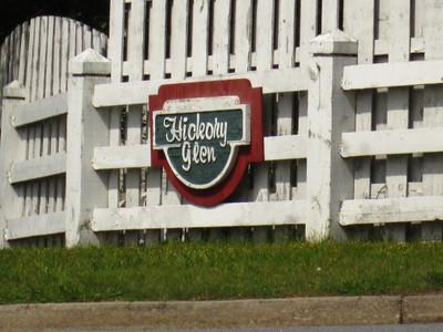 Hickory Glen Woodstock GA (1)