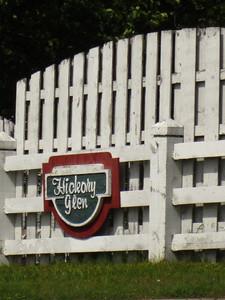 Hickory Glen Woodstock GA (2)