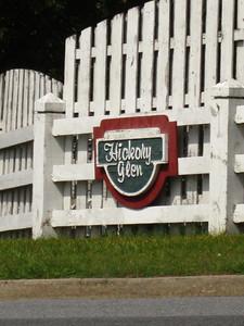 Hickory Glen Woodstock GA (3)