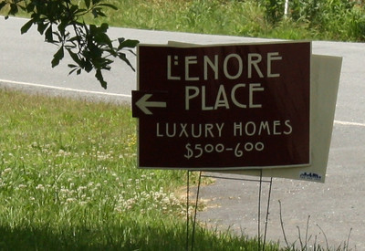 Lenore Place Community Woodstock GA (1)