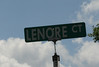 Lenore Place Community Woodstock GA (3)