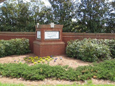 Meadow Brook Canton GA Neighborhood (2)