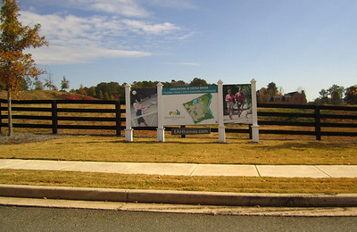 Millstone At Little River Woodstock GA (2)
