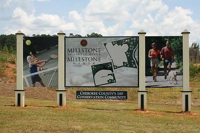 Millstone At Little River-Woodstock (4)