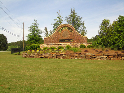 Millstone At Little River Woodstock Georgia (10)