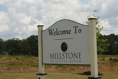 Millstone At Little River-Woodstock (3)