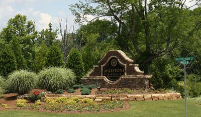 Millstone Manor-Woodstock (2)
