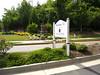 Millstone Manor Cherokee County GA (2)