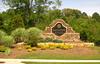 Millstone Manor Cherokee County GA (3)