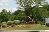 Millstone Manor-Woodstock