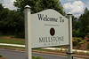 Millstone Manor-Woodstock (10)