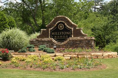 Millstone Manor-Woodstock (12)