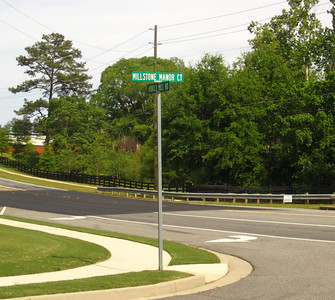 Millstone Manor Cherokee County GA (4)