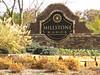 Millstone Manor Woodstock GA Estate Home (2)