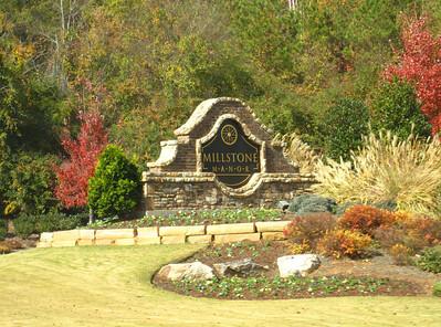 Millstone Manor Woodstock GA Estate Home (1)