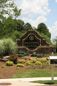 Millstone Manor-Woodstock (8)