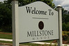 Millstone Manor-Woodstock (11)