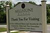 Millstone Manor-Woodstock (7)