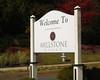 Millstone Manor Woodstock GA Estate Home (3)