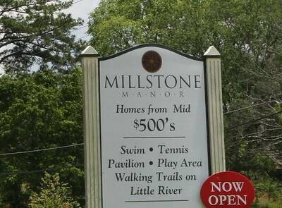Millstone Manor-Woodstock (9)