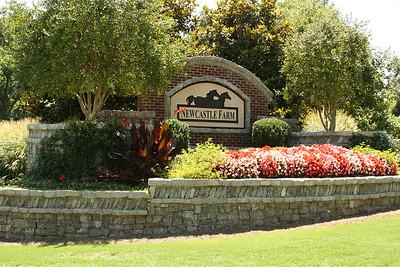Newcastle Farm Cherokee County GA-Woodstock (3)