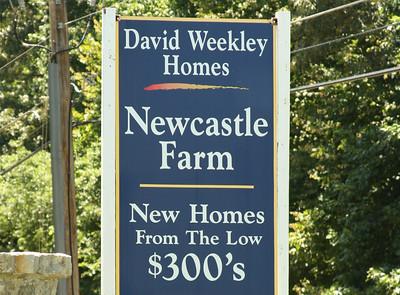 Newcastle Farm Cherokee County GA-Woodstock (5)