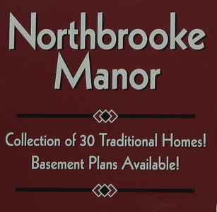 Northbrooke Manor Woodstock GA (13)