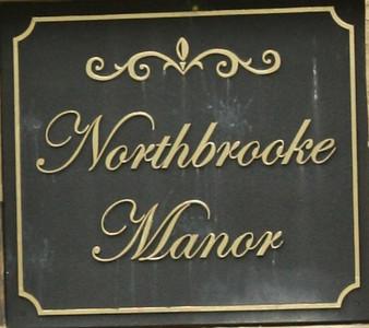 Northbrooke Manor Woodstock GA (3)