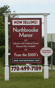 Northbrooke Manor Woodstock GA (8)