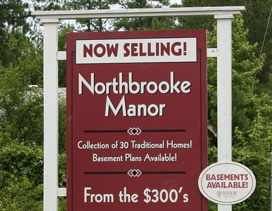 Northbrooke Manor Woodstock GA (11)