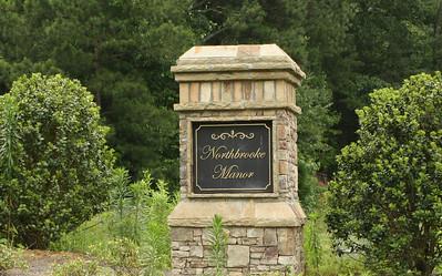 Northbrooke Manor Woodstock GA (1)