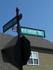 Northbrooke Cherokee County Woodstock GA (8)