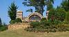Northbrooke Cherokee County Woodstock GA (12)