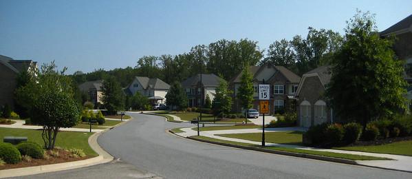 Northbrooke Cherokee County Woodstock GA (4)