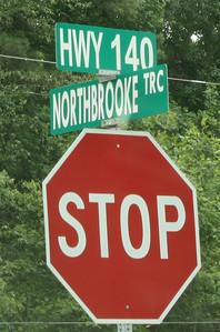 Northbrooke Cherokee County Woodstock GA (15)