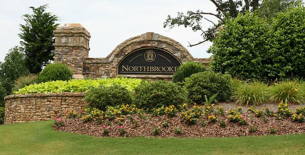 Northbrooke Cherokee County Woodstock GA (19)